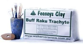 Feeneys