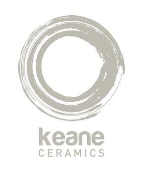 Keanes