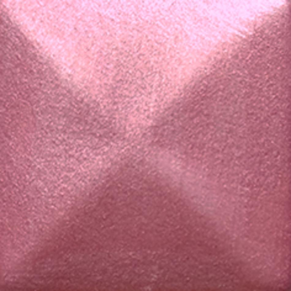 Pearl Colour