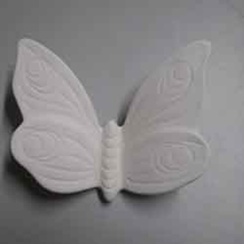 Butterfly haus Schmetterlinghaus (Vienna)