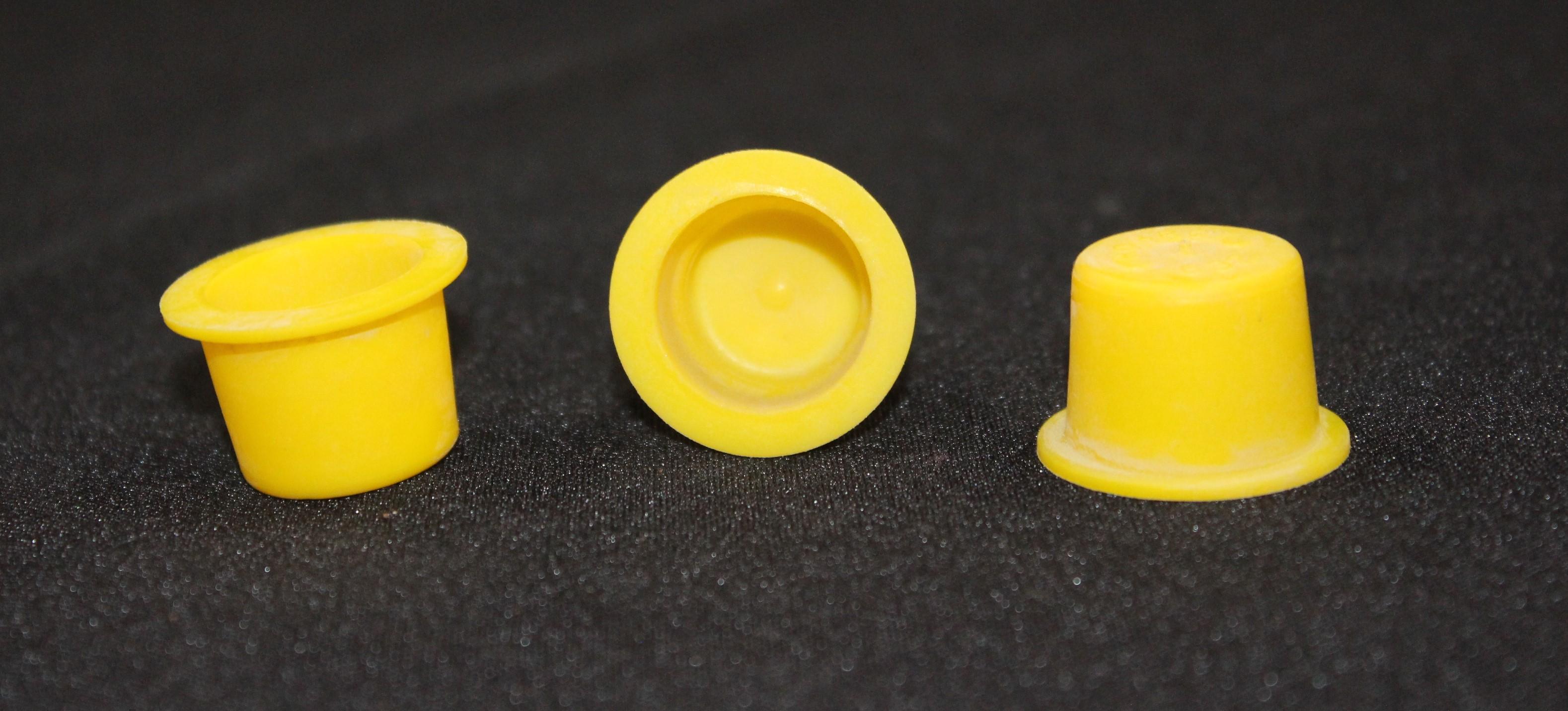 19mm Stopper