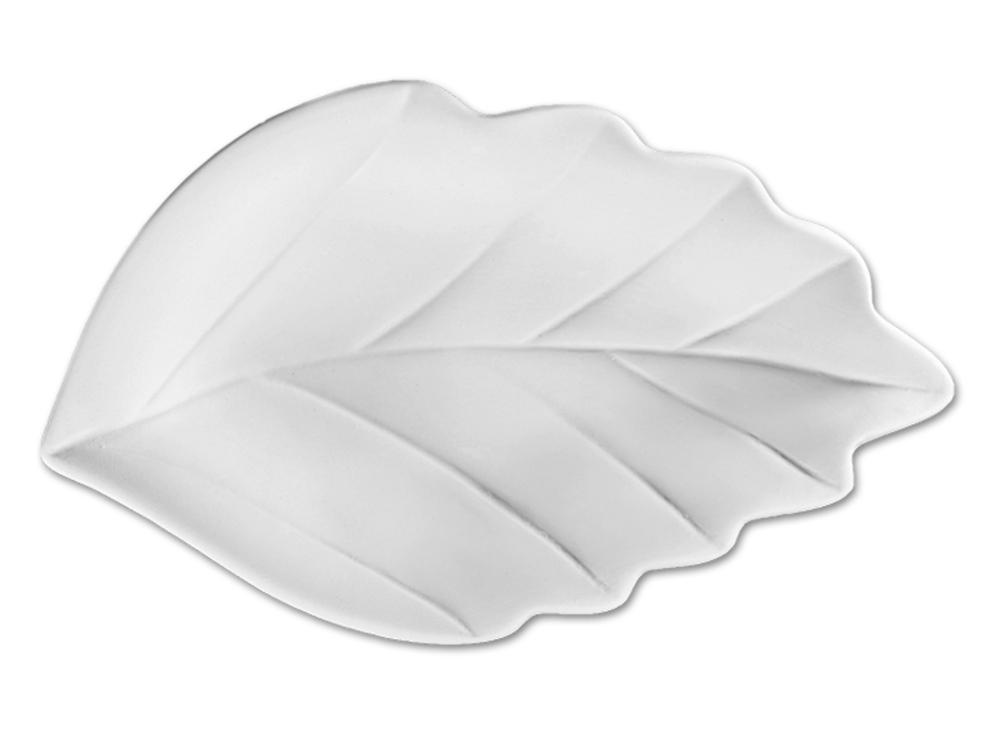 Little Leaf Bowl