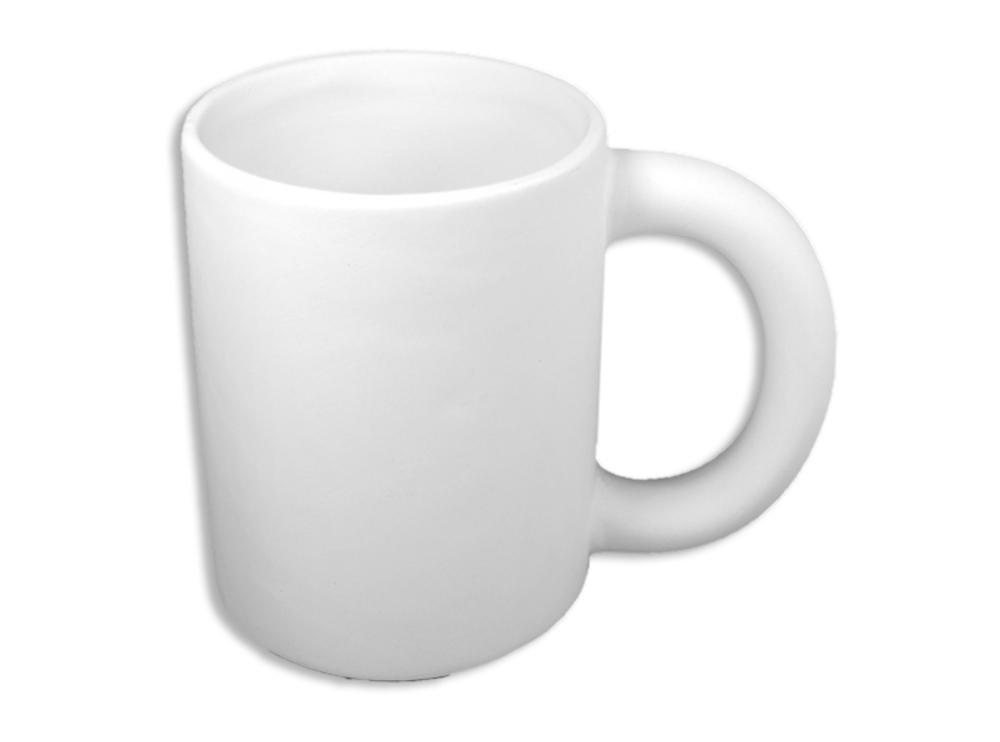Regular Joe Mug