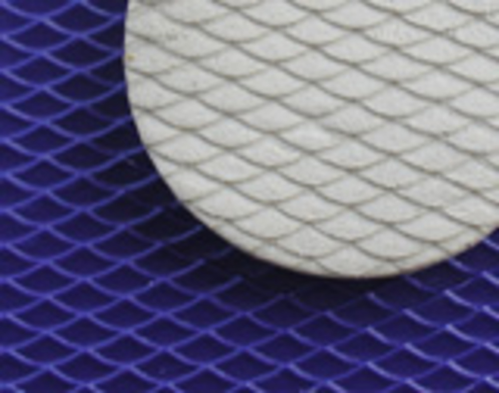 Fish Scales Texture