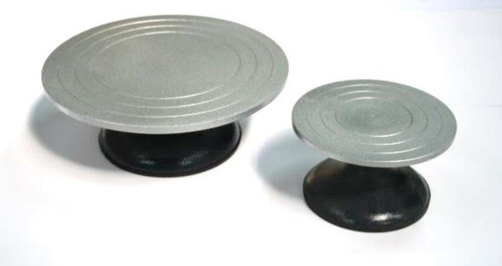 Artogic Branding Wheel - Small
