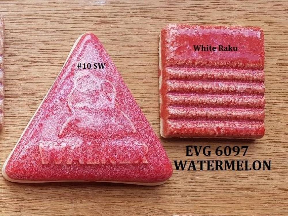 Watermelon Gloss