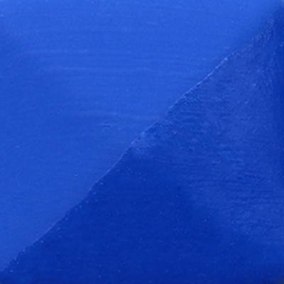 Bright Blue Acrylic paint
