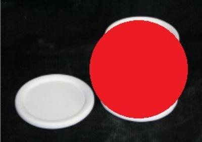 Coaster - Stoneware