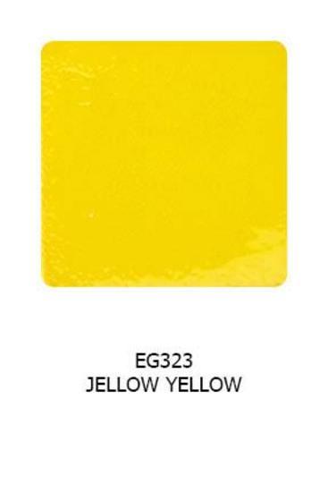 Jellow Yellow