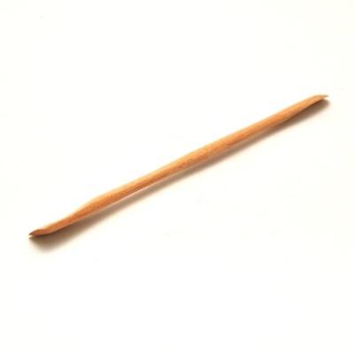 Individual Boxwood Tool - JJ6860