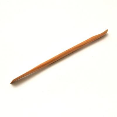 Individual Boxwood Tool - JJ6858