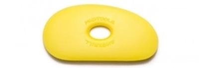 Mudtools Polymer Ribs - Shape B