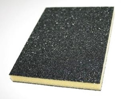 Sanding Pad - Fine