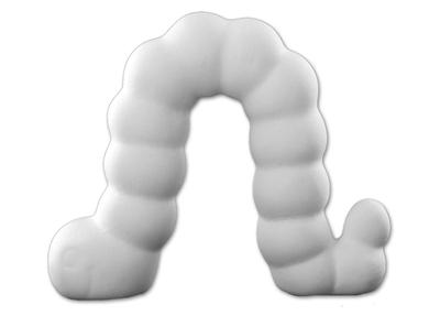 Big Inchworm