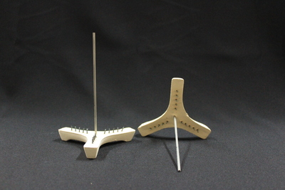 Stilt - R10.5 Rod Stilt