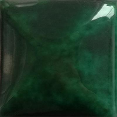 Shen Dan Lu (Xmas Green)