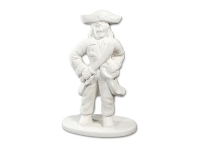Captain Kiln