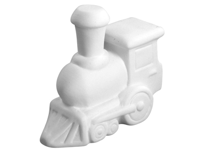 Ernie The Engine