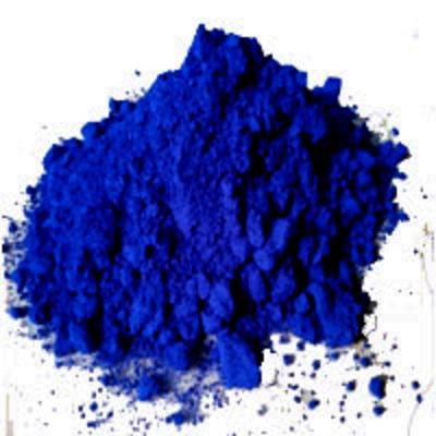 Blue 1 Onglaze