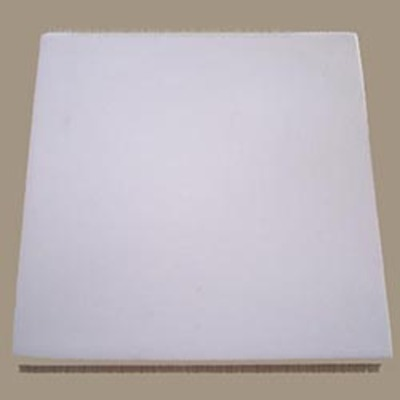 6 Inch Square Tile