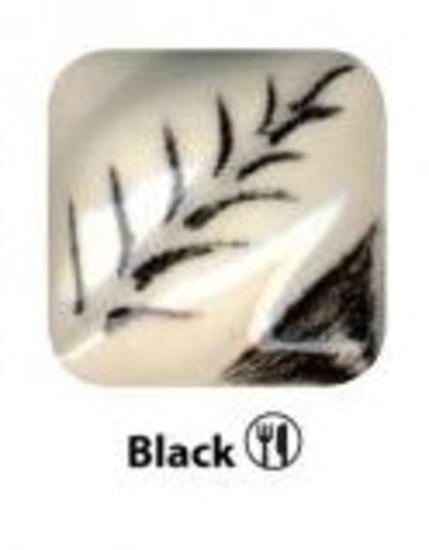 Black - Pencil
