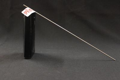 Nichrome Rod - 11 Guage Rod
