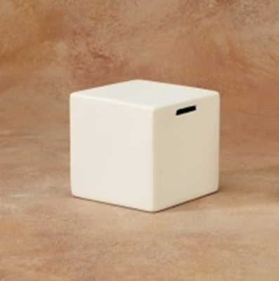 Cube Bank