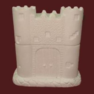 Castle Box