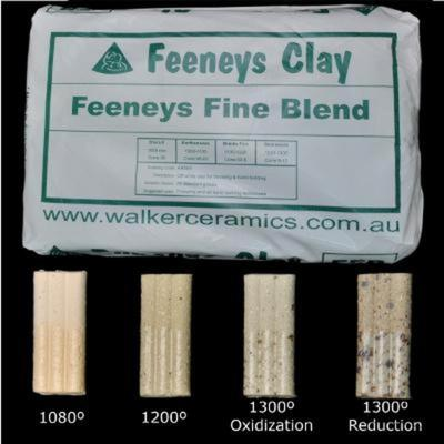 Feeneys Fine Blend
