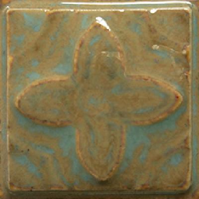 Forest Rhyolite