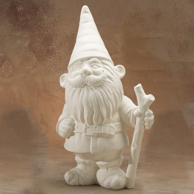 Large Gnome