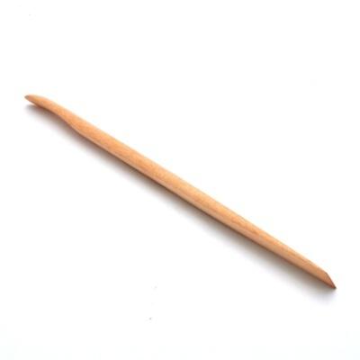 Individual Boxwood Tool - JJ6851