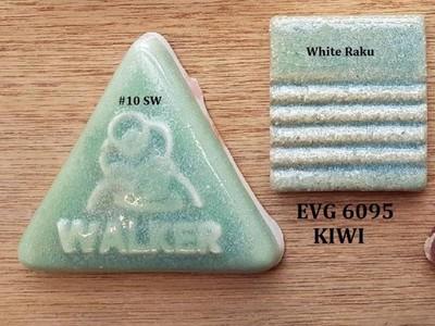 Kiwi Gloss