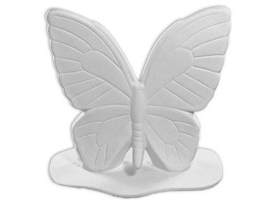 Mariposa Figurine
