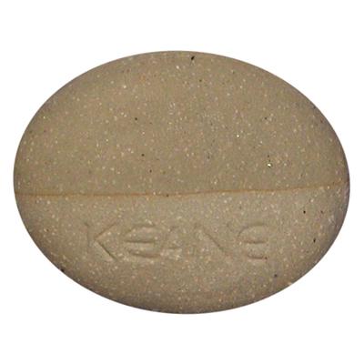 Keanes Stoneware 9