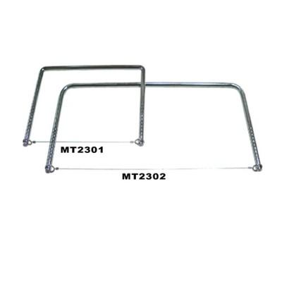 Harp Wire Cutter
