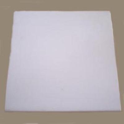 8 Inch Square Tile