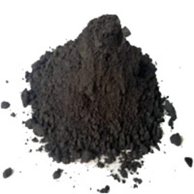 Black Onglaze