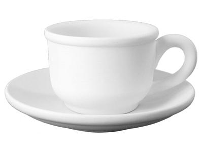 Mini Espresso Cup