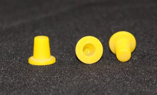 7mm Stopper