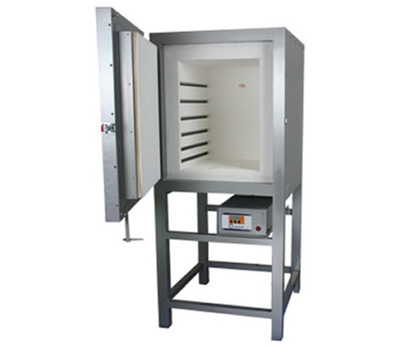 Woodrow Hobby Large Kiln