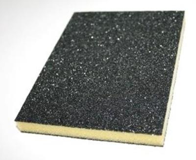 Sanding Pad - Medium