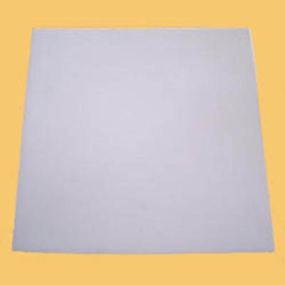 4 Inch Square Tile