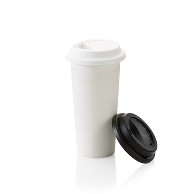 Large Travel Mug