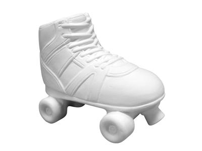 Rock N Rolla Skate