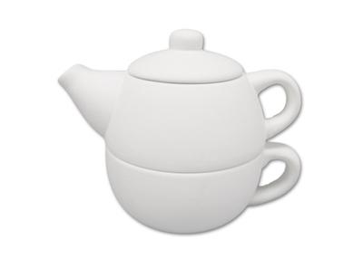 Tea 4 One