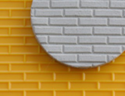 Bricks Texture Small