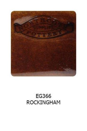 Rockingham
