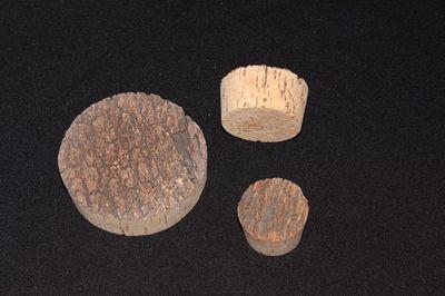 48mm Cork