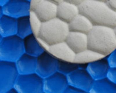 Rocks Texture Small